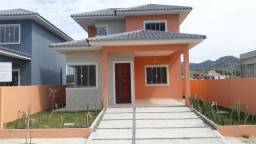Lindo  duplex em Marica,Dentro de condomínio