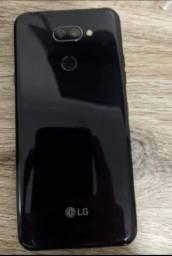 Troco em iphone 5s em diante