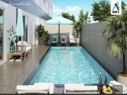 Apartamento dupex com 3 dormitórios, com preço de lançamento aproveite