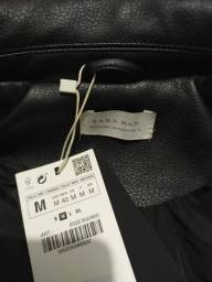 Jaqueta da Zara original novinha