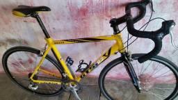 Bicicleta bike speed GTSM1 Pro R3