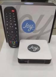 Joy HD 4K