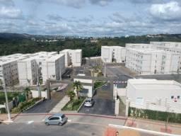 Título do anúncio: Apartamento pronto para morar em excelente localização em Lagoa Santa