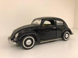 Miniatura Fusca Beetle Kafer Export 1955