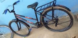 Vendo essa bicicleta ta top