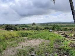 Áreas a partir de 600 metros quadrados a 7km do centro em Gravatá - PE