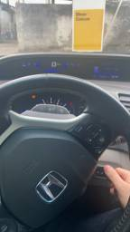 Civic 2014 - 61.000 km originais