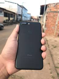 IPhone 7Plus 32Gb Vitrine