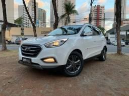 Hyundai Ix35 GL 2.0 2018 (81) 3877-8586 (zap)