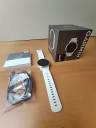 Relógio GPS vívoactive® 3<br><br>