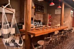 Casa Térreo, Praia Canto Grande, 03 Quartos + Área de Festa com Cervejeira
