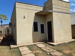 Casa Parauapebas