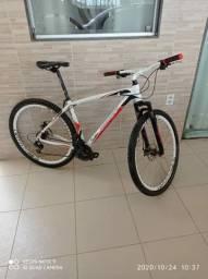 Vendo bike 29 quadro 19