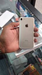 Vendo iPhone 7 32Gb semi novo