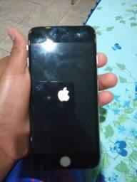 Vendo ou troco iPhone 6 $600