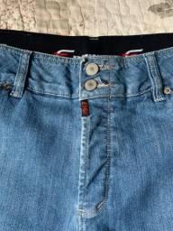 Calça Jeans Edwin