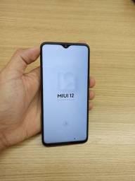 Redmi Note 8 Pro (Parcelo Cartão)