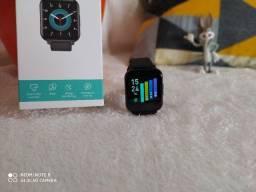 Smartwatch Heart 2020 Com Garantia