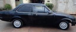 Chevette /GM