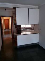 Apartamento  para alugar Jardim Interlagos