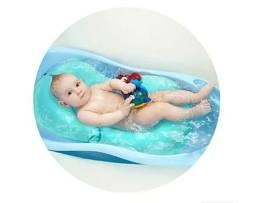 Almofada de Banho Buba Baby