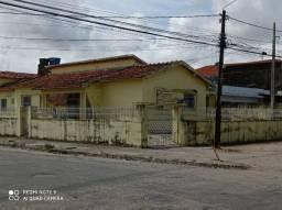 Alugo Casa em Bairro Novo, Para Comercio