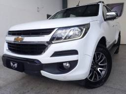 Chevrolet/S10 2.8 High-Country 4x4 Cd 16v 2017/2018