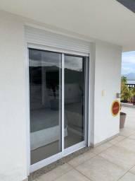 Portas janelas