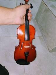 Violino 1/8 Blaver