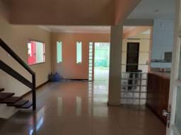 Plakafor, Condomínio São Francisco Casa 4 suítes, Salvador Bahia