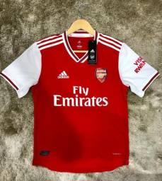 Camisa Arsenal (original ) !!