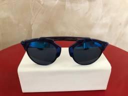 Óculos de Sol Dior SO