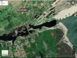 Fazenda de 193 ha no lago de Sobradinho Luis Correia