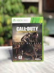 Jogo Call of Duty Advanced Warfare: Edição Day Zero