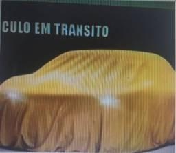 Ecosport SE 2017, automática completa, 33.000 km