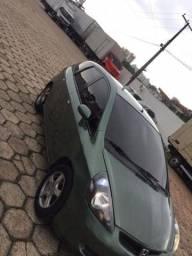 Honda fit quitado completo ar gelando