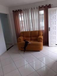 Kit net São Vicente