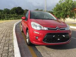 Citroen C3 Attraction 2015/2015