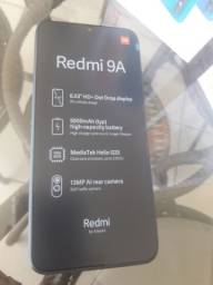 Redmi A9 32Gb