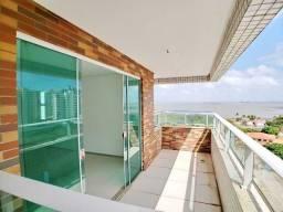 Apartamento com 04 Quartos na Península (TR54573) MKT