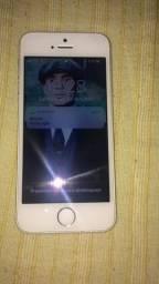 Troco iPhone e tablete