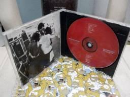 CD Californication