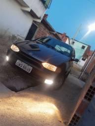 Vendo Fiat Palio!