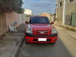 Camionete Ranger Sport 2011