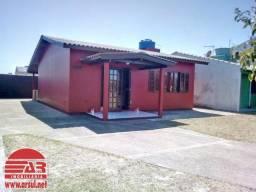 Casa 2 Dormitorios - Oasis do Sul