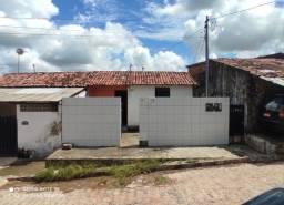 Vendo casa São Pedro