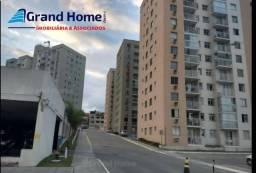 Apartamento 2 quartos em Ataíde