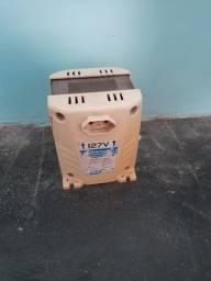 Transformador de energia 127 v ou 220v