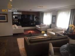 Apartamento com 3 dormitórios à venda, 171 m² por R$ 750.000,00 - Aldeota - Fortaleza/CE