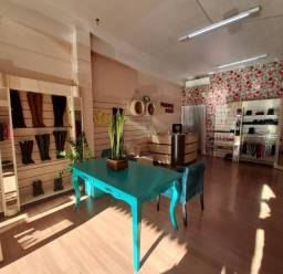 Título do anúncio: móveis loja completa